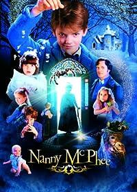 Amazon.com: NANNY MCPHEE: Emma Thompson, Colin Firth, Kelly.
