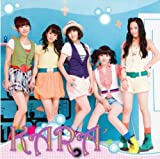 Kara Mini Album(韓国盤)