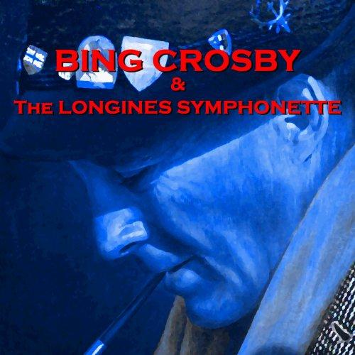 -the-longines-symphonette