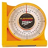 Johnson Level & Tool and Tool 700 Magnetic Angle Locator thumbnail