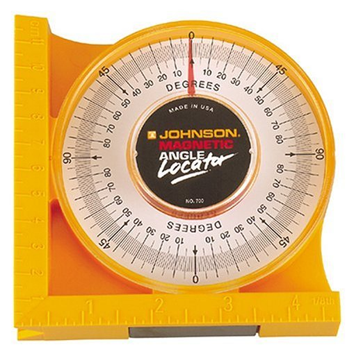 johnson-level-tool-orange-magnetic-angle-locator
