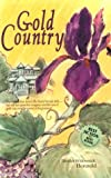 img - for Gold Country book / textbook / text book