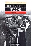 echange, troc Enzo Collotti - Hitler et le nazisme