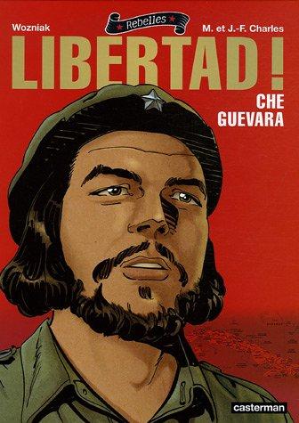 libertad-che-guevara