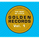 From Your Golden Childhood: The Best of Little Golden Records, Vol. 1
