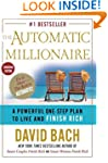 The Automatic Millionaire, Canadian E...