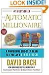 The Automatic Millionaire, Canadian E...