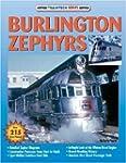 Burlington Zephyrs
