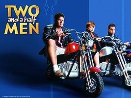 Two and a Half Men Season 2