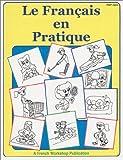 Le Fran�ais en Pratique