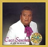 La Chancla - Cuco Sanchez