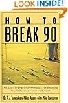 How to Break 90