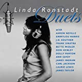 ~ Linda Ronstadt (Artist)   45 days in the top 100  (16)  Buy new:   $9.00  30 used & new from $7.10