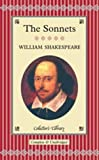 Sonnets (Collectors Library)