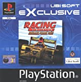 Ubisoft Exclusive Collection: Monaco Grand Prix