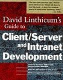 David Linthicum