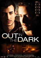 Out in the Dark - OmU