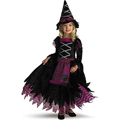Disguise-Fairytale-Witch-Medium