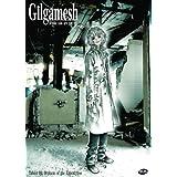 Gilgamesh - Orphans of the Apocalypse (Vol. 1)