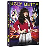 Ugly Betty - Saison 3par America Ferrera