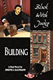 img - for Black Witch Judge and Building: A Dual Novel book / textbook / text book