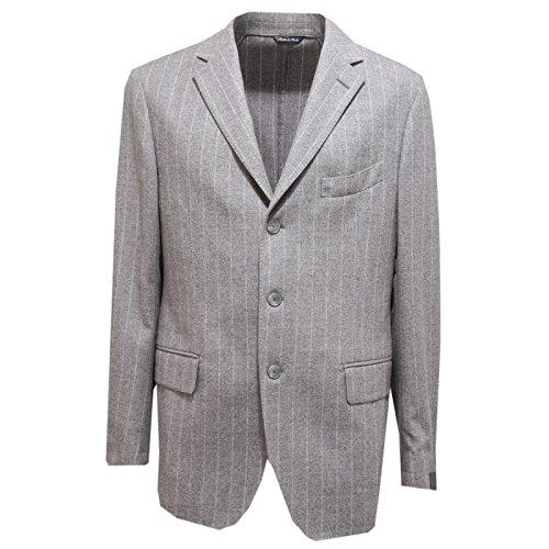 3112m-giacca-uomo-lardini-cotone-lana-giacche-jackets-coats-men-52