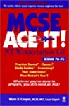 MCSE NT Workstation 4.0 Ace it! (MCSE...