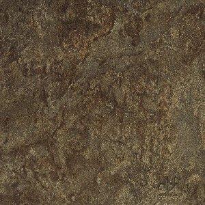 Tarkett Nafco Permastone Limestone Chestnut LS-602