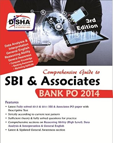 Comprehensive Guide to SBI & Associates Bank PO Exam