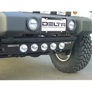 jeep patriot roof light bar car interior design. Black Bedroom Furniture Sets. Home Design Ideas