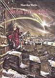 le feu primordial (2841722147) by Wells, Martha