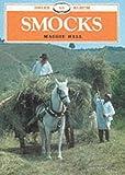 Smocks (Shire Library)
