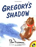 Gregory's Shadow (0142301965) by Freeman, Don