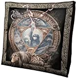 Toy Vault Dark Crystal Pillow Plush