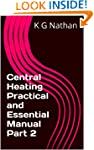 Central Heating Practical and Essenti...