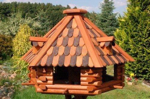 xxl-massives-luxus-vogelhaus-vogelfutterhaus-vogelhauser-absolut-blickfang-impragniert