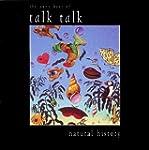 Natural History - Very Best of Talk Talk