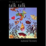 Natural History - The Very Best of Talk Talkby Talk Talk
