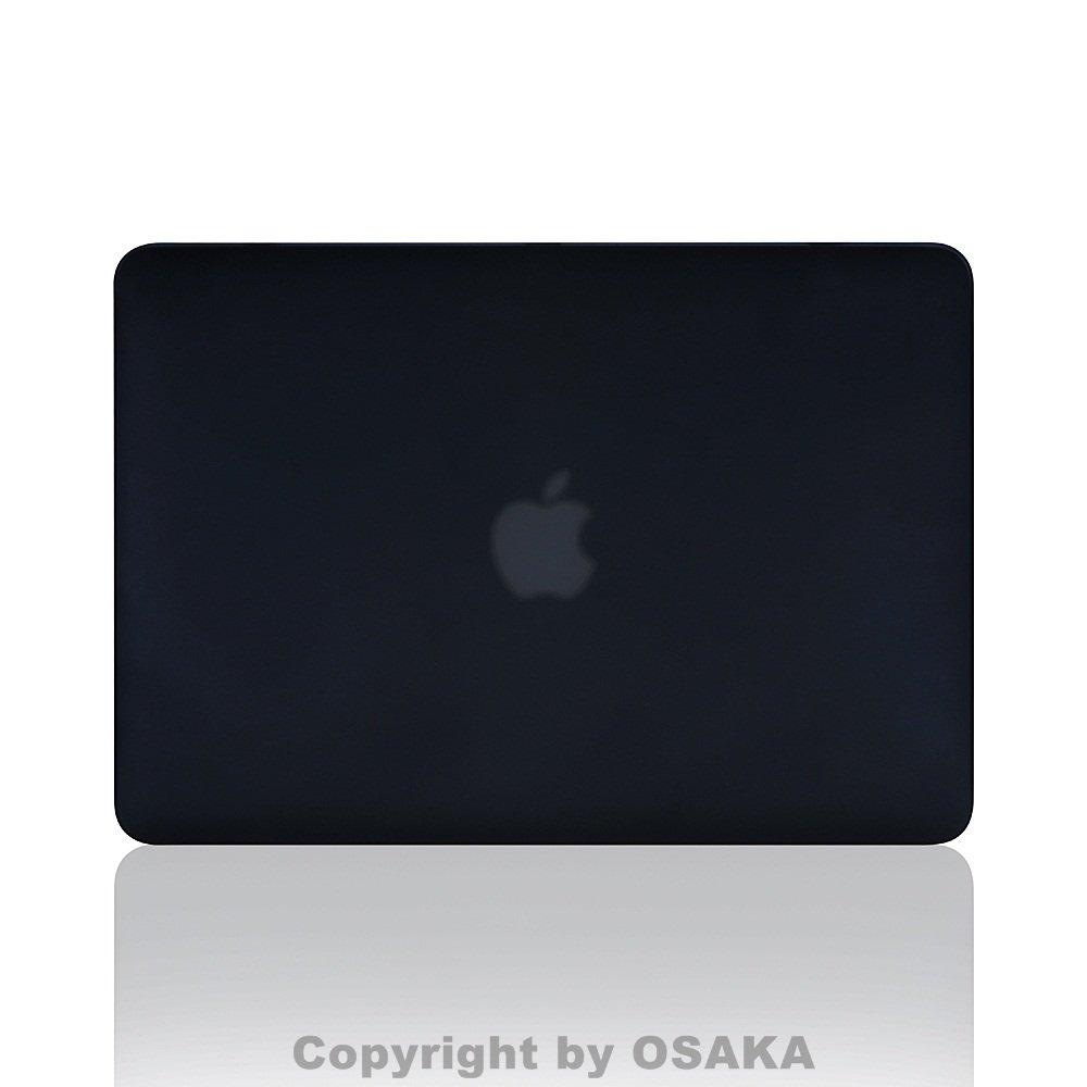 retina macbook pro case 13-2708648