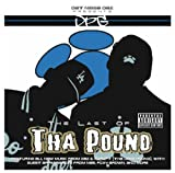The Last of Tha Pound [VINYL] Dat Nigga Daz