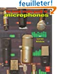 The Home Studio Guide to Microphones