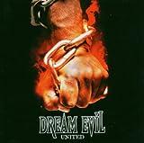 echange, troc Dream Evil - United