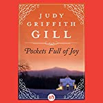 Pockets Full of Joy | Judy G. Gill