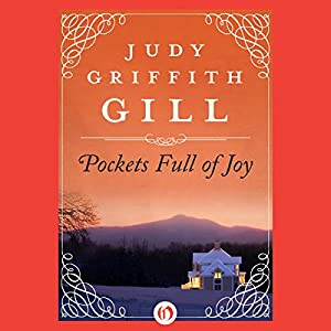Pockets Full of Joy | [Judy G. Gill]