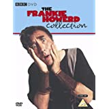 The Frankie Howerd Collection [DVD]by Frankie Howerd