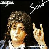 Scio Live (2cds)