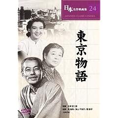 �������� [DVD] COS-024