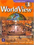 World View:student book