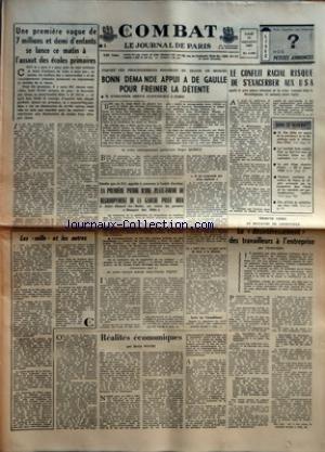combat-no-5980-du-16-09-1963-une-premiere-vague-de-7-millions-et-demi-denfants-se-lance-ce-matin-a-l