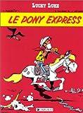 echange, troc  - Le Pony Express
